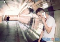 «Позвони мне, позвони». В Витебске круглосуточно работает телефон доверия