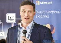 Антон Мякишев о развитии IT-сферы в Беларуси: «Наблюдается серьезный дисбаланс»