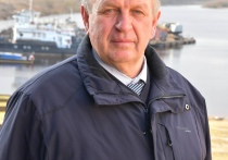 Истоки и крутые повороты реки жизни руководителя «Витебскводтранса» Анатолия Леонова