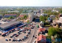 Отсутствие парковок и дорожных знаков провоцируют нарушения и ДТП. Прокуратура выявила проблемные участки на дорогах Витебска