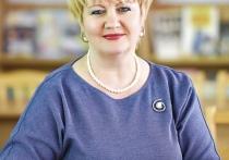 Директор витебской школы и депутат Татьяна Автухова: «Плохо, что растет общество потребителей»