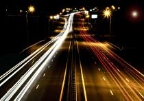 В 2018 году 4G-скорости от МТС придут в 80 новых городов и поселков
