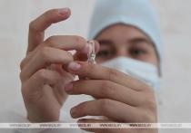 Добровольцев для испытаний российской вакцины против COVID-19 начнут набирать на следующей неделе