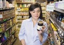 «Прямая линия» по вопросам защиты прав потребителей пройдет 9 марта