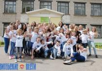 Подготовка детских оздоровительных лагерей к летнему сезону завершается в Витебской области
