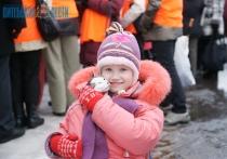 Со студенческой скамьи – в волонтеры, или Один день из жизни Витебского приюта для бездомных животных