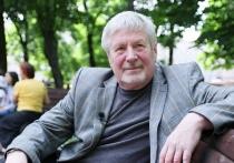 Знаменитый белорусский драматург Алексей Дударев: «Счастье – в корнях, семейном гнезде»