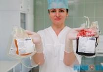Акция по развитию безвозмездного донорства стартовала в вузах Беларуси