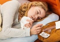 Какие пациенты с COVID-19 могут лечиться дома и что для этого надо знать?