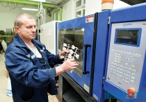 17 рабочих мест для инвалидов создадут в Витебской области до конца года