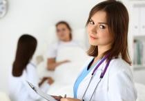 Более 80 медиков приступили к работе в медучреждениях Оршанского района