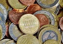 Можно ли в Витебске обменять металлическую валюту?