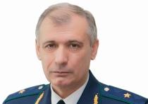 Замгенпрокурора Беларуси Александр Дубов рассказал о деятельности прокуратуры Витебской области