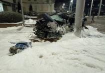 ТОП-3 новостей за неделю: смертельное ДТП в центре Витебска, памятное место католиков-шляхтичей под Толочином, успехи местных баскетболистов