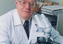 Местный доктор Айболит и выдающийся ученый. Личная история профессора Витебской ветакадемии Николая Карасёва