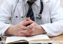 Заболеваемость ОРИ в 87% случаев вызвана вирусами негриппозной этиологии