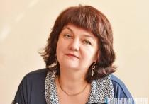 Главврач Витебского областного эндокринологического диспансера: «Берегите щитовидную железу смолоду»