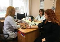 Новейшее оборудование и телемедицина в помощь: как Оршанский район переходит на систему врача общей практики?