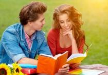Какое место занимают книги в жизни современных мужчин и женщин