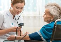 Пункт измерения артериального давления будет работать в Витебске 21 апреля