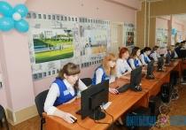 Лучших операторов связи и почтальонов выбрали в Витебской области