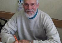 Орнитолог Владимир Ивановский об опасных экспедициях, личной жизни и судьбоносных решениях