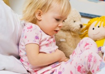 Осторожно, ротавирус! Лечение и профилактика инфекционного заболевания