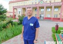 Как витебские медики самых разных служб работали инфекционистами, и чему их научила пандемия COVID-19