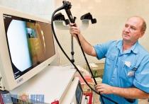 В поликлиники Витебска поступят современные тесты для определения колоректального рака