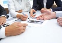 Общественные обсуждения изменений законодательства о бизнесе пройдут в течение месяца