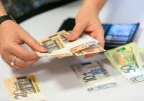 Новый размер удержания с нанимателей средств для выплаты зарплаты действует в Беларуси с 1 ноября