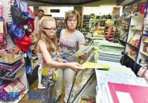В Витебске пройдут школьные ярмарки