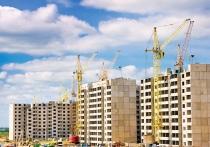 В Беларуси к 2020 году будут строить только энергоэффективное жилье