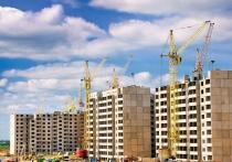 Анфимов на совещании у Лукашенко поднял проблемы в строительной сфере