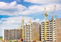 Вдвое больше жилья для многодетных семей планируют построить в 2018 году