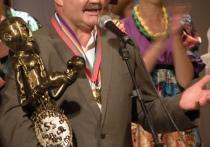 Как закалялся чемпион, или История успеха витебского боксера Вячеслава Яновского