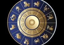 Что несет год Собаки для каждого знака зодиака
