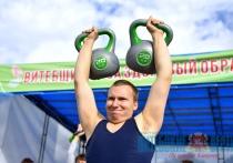 В Витебске пройдет XII специализированная выставка-ярмарка «Витебщина — за здоровый образ жизни — 2019» +АФИША