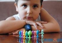 Бонстиков массово собирают дети и взрослые. Почему такой ажиотаж вокруг игрушек?