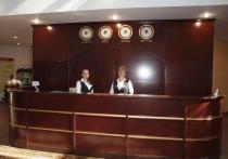 Двум санаториям Витебщины по итогам государственной аттестации присвоена высшая категория