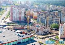 На адресное субсидирование в жилищном строительстве в Беларуси направят около 135 млн рублей