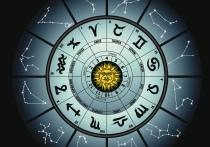 Скорпионам звезды советуют изменить жизнь к лучшему. Каков гороскоп на неделю для других знаков?