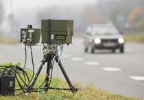 ГАИ усилит контроль на основных трассах в Витебской области