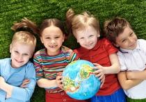 Прокуратура Витебской области усилила контроль за оздоровлением детей-сирот за границей