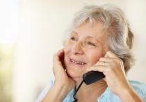 «Прямая линия» по вопросам пенсий пройдет в редакции «Витебские вести»