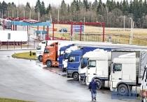 В Беларуси у предпринимателей будут значительно реже конфисковывать товар за правонарушения