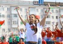 Рок-маевка, шествие с портретами родных и открытие музея. Как Витебск отметит День труда и 9 Мая