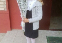 В Толочине всем миром собирают деньги на лечение девочки с редчайшим заболеванием