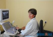 Под какими масками скрываются нарушения функции щитовидной железы