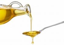 Льняное vs оливковое: определяем победителя масляного баттла